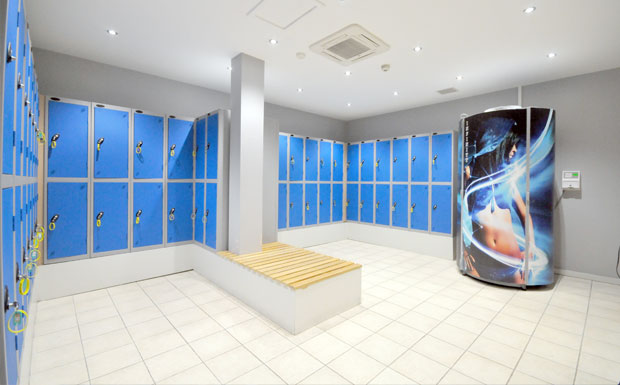 changingroom-1