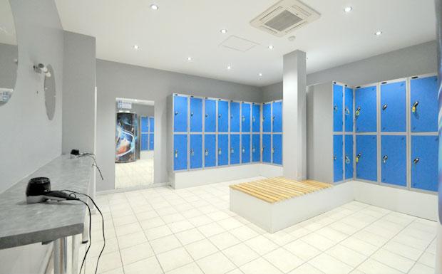 changingroom-2
